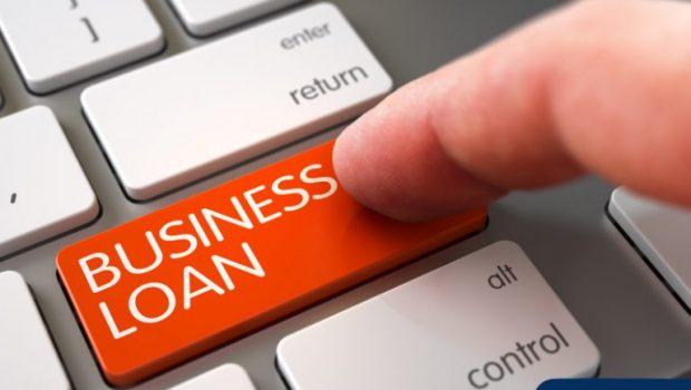 business loans miami