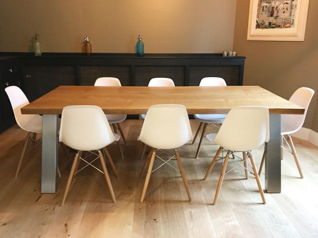best maker furniture